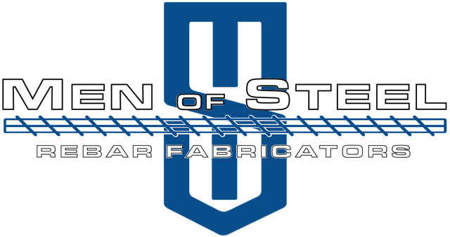 Men of Steel Rebar Fabricators